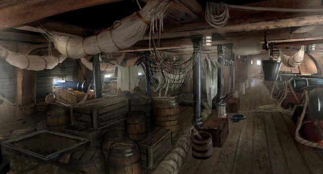 File:Aquila lower decks concept art.jpg