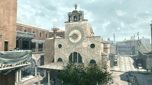 File:San Giacomo di Rialto 1.png