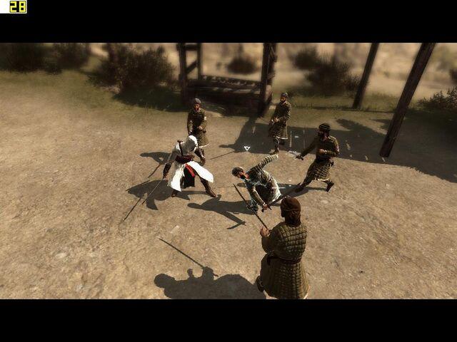 File:AssassinsCreed Dx10 2011-02-06 20-07-38-30.jpg