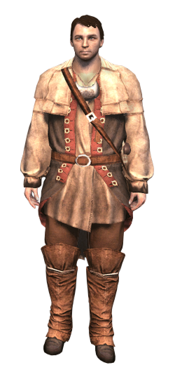 Clipper Wilkinson render.png