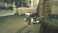 Majd Assassination 4