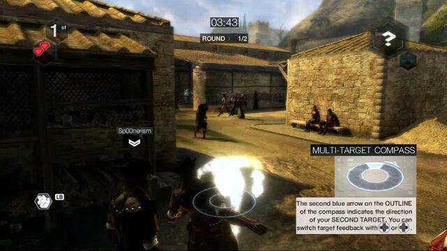 File:Multiplayer2-4.jpg