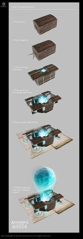 File:ACRG Precursor Box - Concept Art.jpg