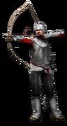 Guard-archer-AC2