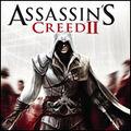 Thumbnail for version as of 20:54, November 19, 2009