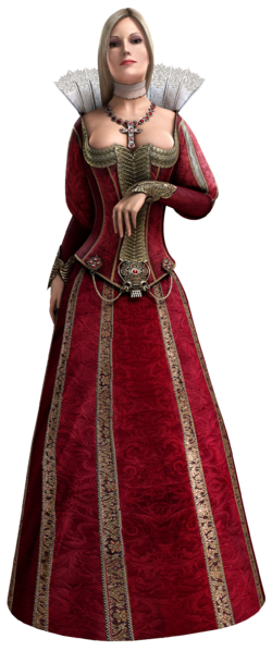 ACB Lucrezia render.png