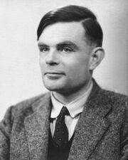 Alan Turing photo.jpg