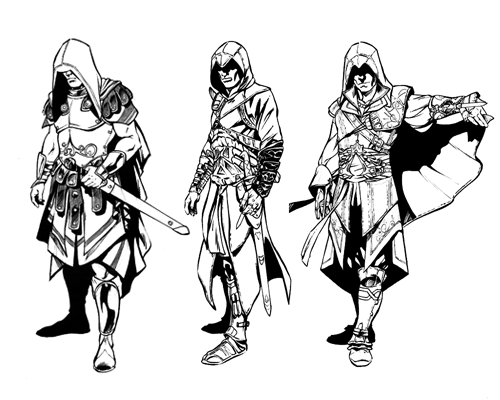 File:Assassins GN.png