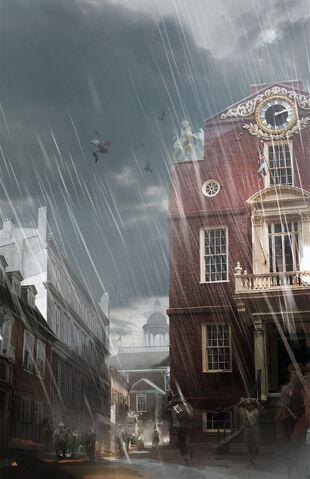 File:Boston rooftops.jpg