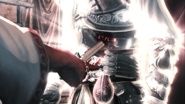 File:Rodrigo stabs Ezio with the Knife.jpg