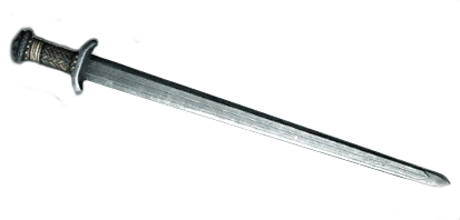File:ACR Byzantine Arming Sword.png