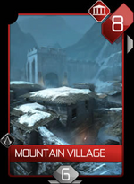 ACR Mountain Village
