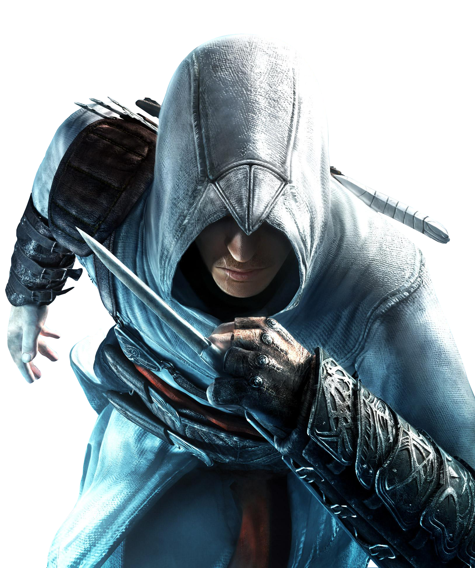 Image - Assassins Creed Altair.png | Assassin's Creed Wiki | FANDOM powered by Wikia