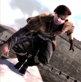 File:Footpad Assassin-s-Creed--Brotherhood.png
