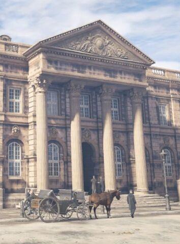 File:ACS DB Mansion House.jpg
