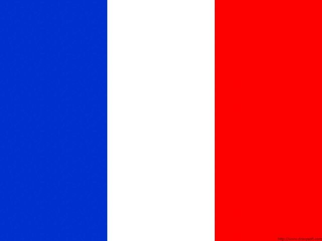 File:French flag.jpeg