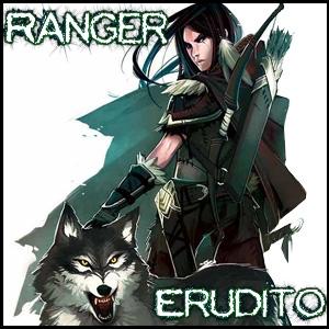 File:RangerErudito.jpg