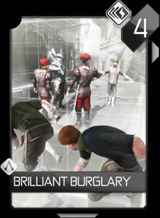 File:ACR Brilliant Burglary.png