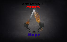 File:Assassin's Creed.png