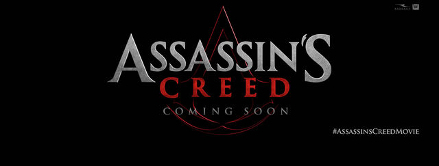 File:Assassins-Creed-movie-logo-poster.jpg