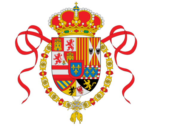File:Spanish Flag (18th Century).png