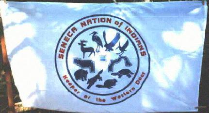 File:Senecaflag.jpg