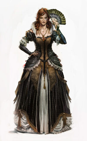File:ACU Elise Party Dress - Concept Art.jpg
