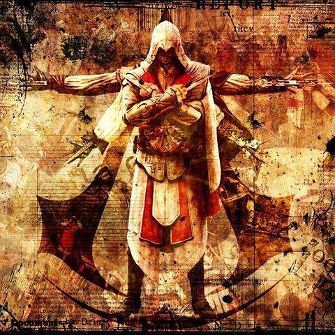 File:Ezio-auditore-da-firenze-wp.jpg
