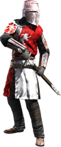 File:AC1-Templar Knight Render.png