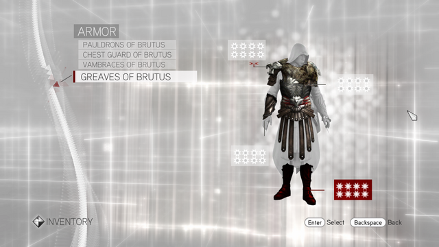 File:Armor of Brutus.PNG
