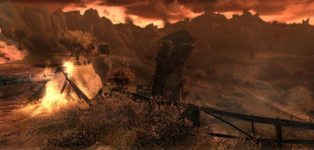 File:Siege of Viana 1.jpg