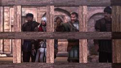 Gatekeeper 3.png