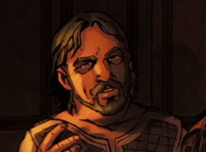 File:AC2A - Lucius.png