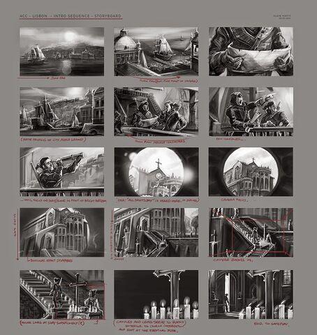File:ACRG Storyboard 02.jpg