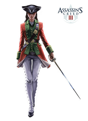 File:Eleanor Mallow - The Red Coat by Sifflet.jpg