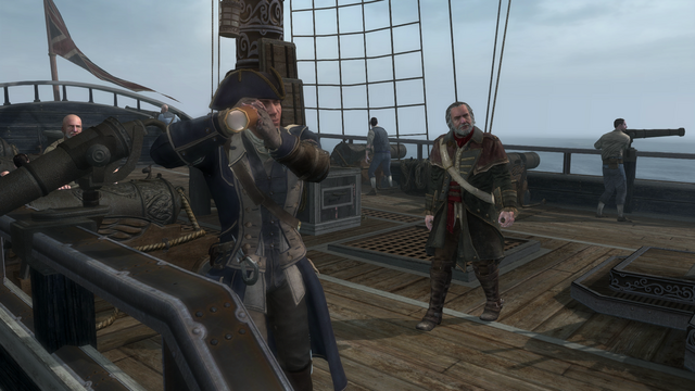 File:ACIII-Frenchinvolvement 9.png