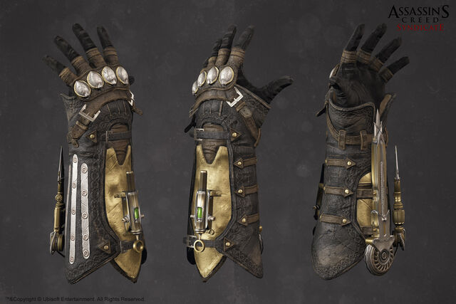 File:ACS Assassin Gauntlet Model.jpg