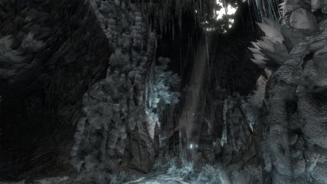 File:AC3L Chichen Itza Caves.png