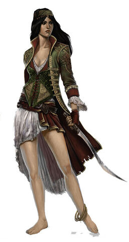 File:ACR multiplayer unknown female character 01.jpg