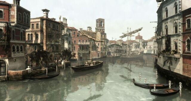 File:Venisegrandcanal.jpg