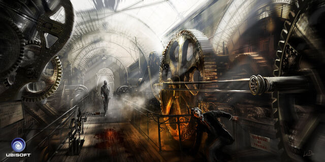 File:ACU Industry 1930 - Concept Art.jpg