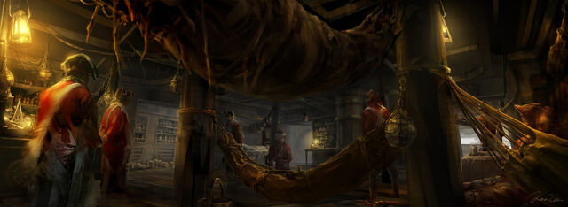 File:Haytham ship-doctor cabin by max qin.jpg