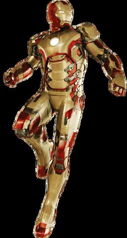 File:Iron man III.png