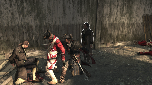 File:ACIII-Surgeon 7.png