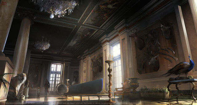 File:ACU Luxembourg Palace Trophy Room - Concept Art.jpg