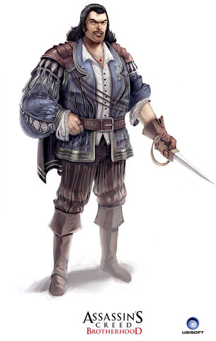 File:Mercenary-concept-art.jpg