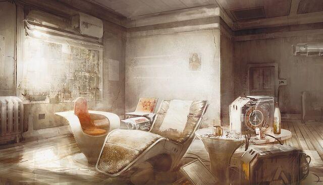 File:Animus Room concept 2.jpg