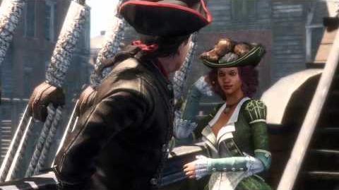 Assassin's Creed® Liberation HD UK