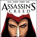 Файл:Assassins Creed Titan Comics Button.png