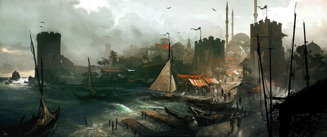 File:ACR Imperial District Port - Concept Art.jpg